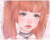 F. Barbie Ginger