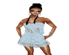 Cinella Sumer Dress