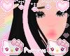 ♡ cutie black