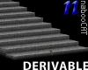 MK 99 Steps