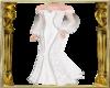 Divine Princess White