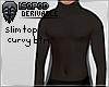 Femboy Bodysuit