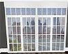11th floor Window addon
