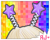 [AJ] Star Antennae .3