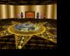 (Jt)Gold Dragon Club
