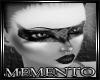 ~M~Venom Queen Skin