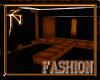 Fashion Show Bundle