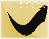 Anuu Tail 1