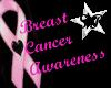 (SP) Breast Cancer Tatas