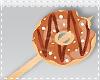 [M0] Yum Donut Wand*1