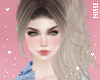 n| RQ Ondina Ash
