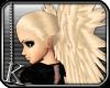 [K] Glaze Angel Dream