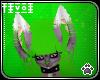 Tiv| Marnia Ears (F)