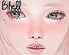 B! Mizuki Head .:MH:.
