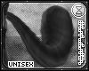 . xyte | tail v3