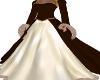 Gracious Ann Gown