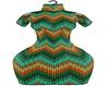 BR Knitted Fall Dress V3