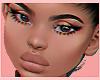 Elise // Copper T3