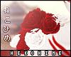 [HIME] Amaterasu Roses