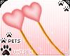 [Pets]Dei | tail wisp v2
