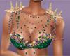 Atargatis Collar