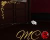 M~ White Rose