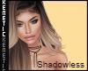 K. Shadowless Lemon