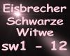 Eisbrecher SchwarzeWitwe