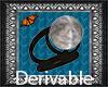 (BFD) Ornate Pearl