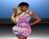Club Dress 3