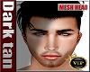 Mesh Head MED_a11