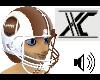 XenFL