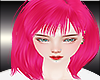 (MD)*Cst pink girly*