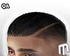 My Hair - 2020  Tings