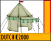 D2k-Tent