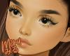 MIRU | Scarlett - MH