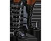 LW Zorah Boots