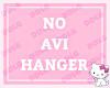 hanger drv. ♡