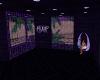 Jupiter Bch Bead Curtain