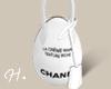 H. La Creme Chanel