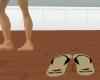 Honeymoon-Flip-Flops
