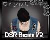 DSR Beanie V2