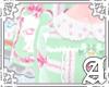 Vanilla-Chan OP~ Mint