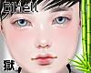 B! Seita Head .:MH:.