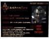 Arkham Care - Joker