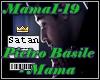 Pietro Basile - Mama