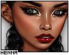 Camila | Blood - 550