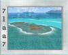 Pacific Dreamland