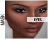#black.eyes