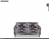 spideran couch